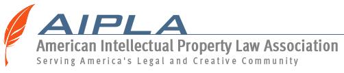 AIPLA-Logo