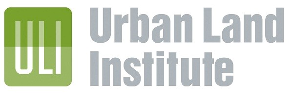 ULI-logo